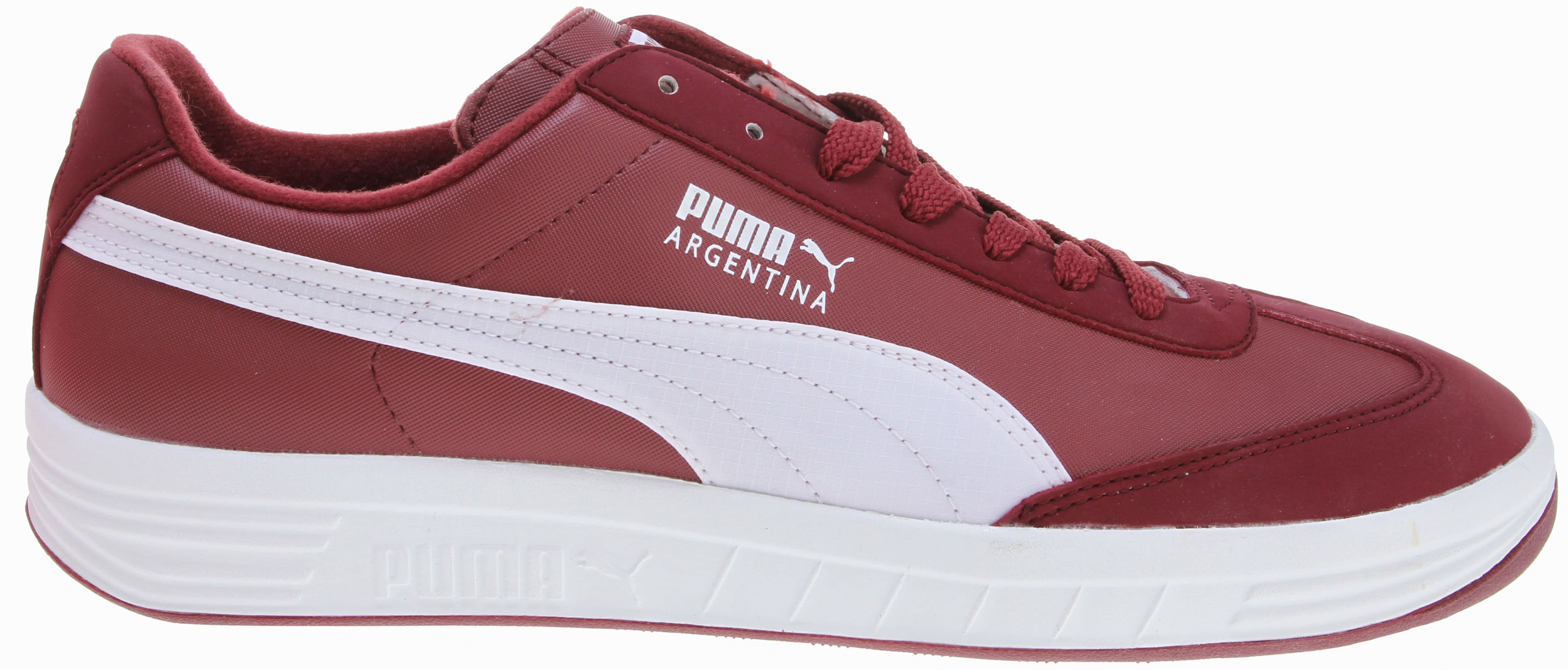 Puma Argentina Nbk Shoes - thumbnail 1 d0d461178