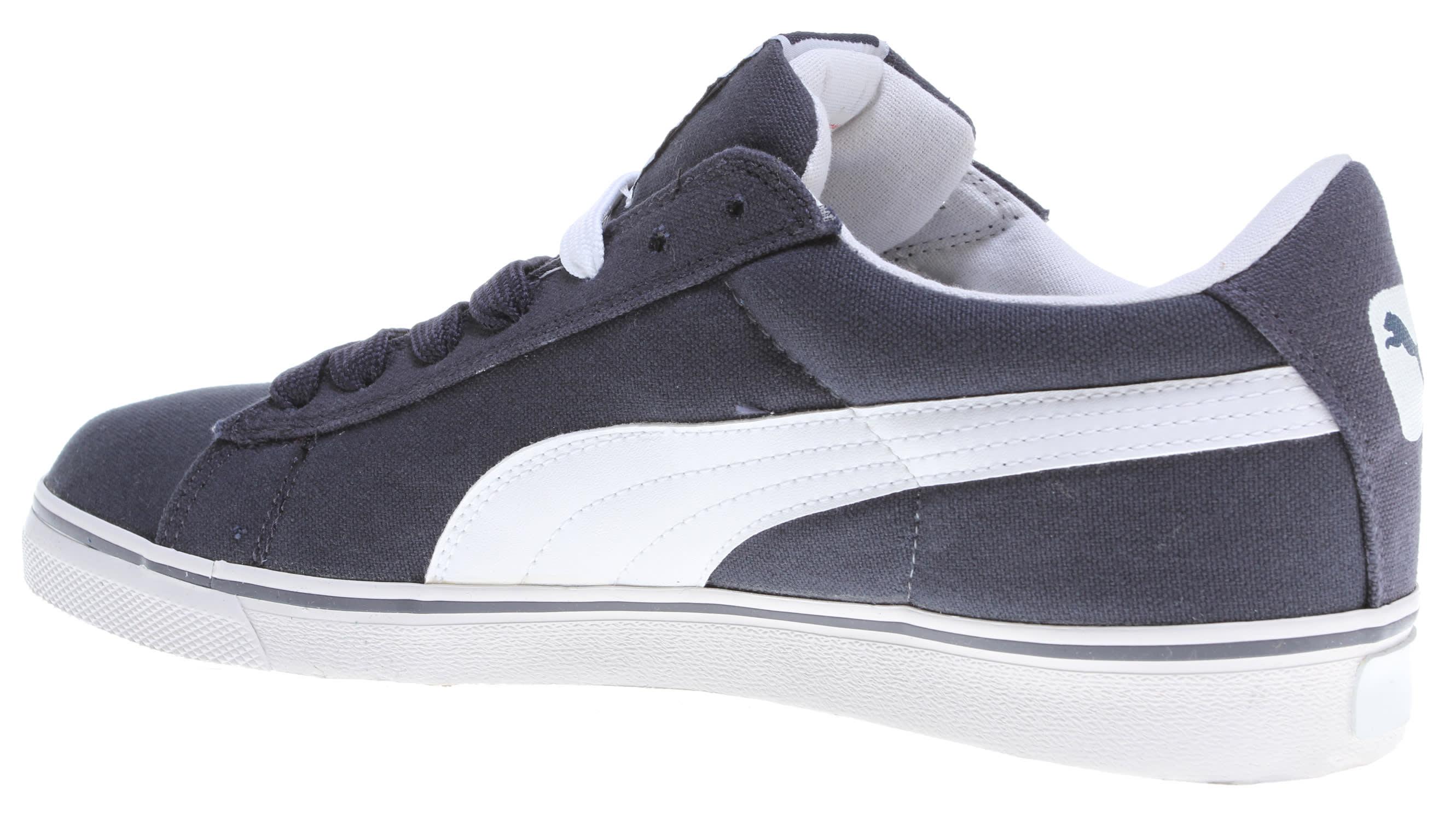 3c269c57b75 Puma Puma S Vulc Cvs Shoes - thumbnail 3
