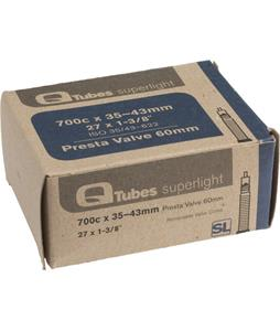 Q-Tubes Superlight Presta Valve Tube
