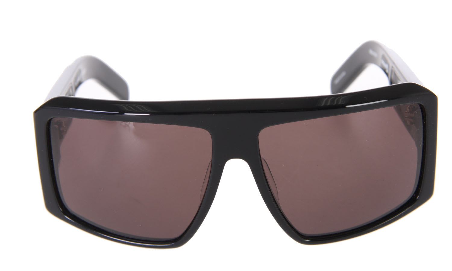0effc22ddf3 Quiksilver Empire Sunglasses - thumbnail 4