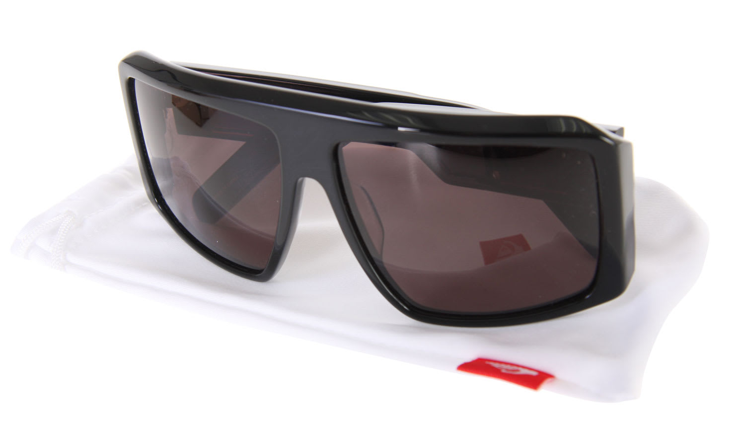 3361904cd70 Quiksilver Empire Sunglasses - thumbnail 5
