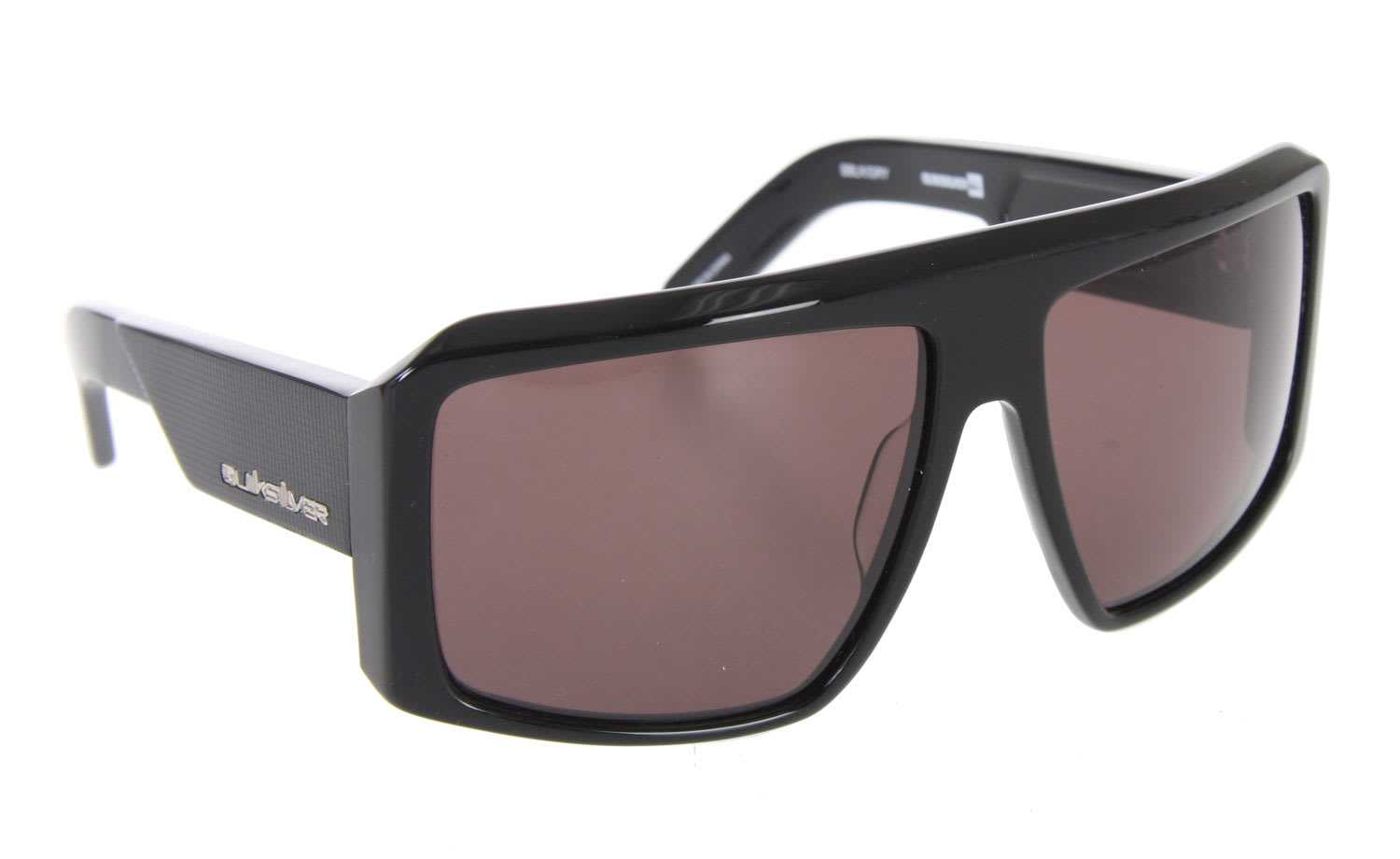 eda725f3e99 Quiksilver Empire Sunglasses - thumbnail 1