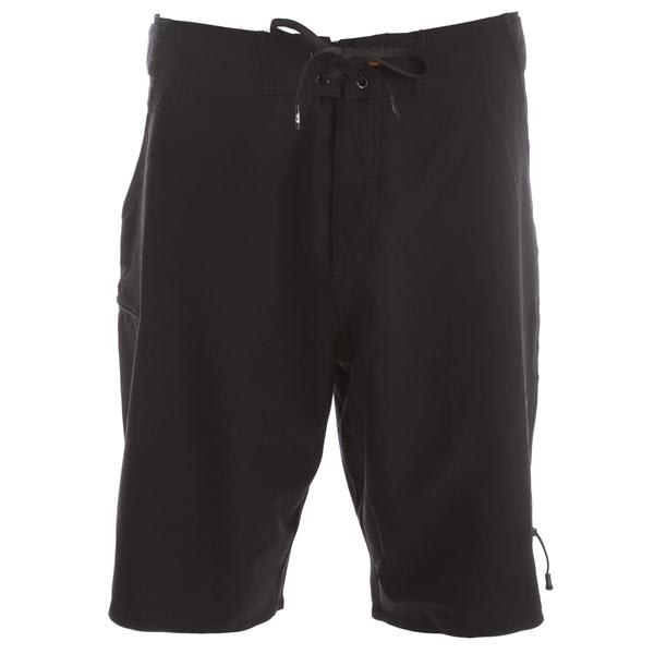 Quiksilver Paddler Boardshorts U.S.A. & Canada