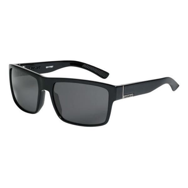 9c5aba5b33 Quiksilver Ridgemont Sunglasses. Click to Enlarge
