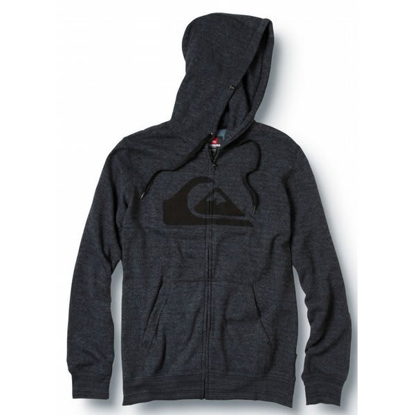 Quiksilver Whiteout Hoodie U.S.A. & Canada