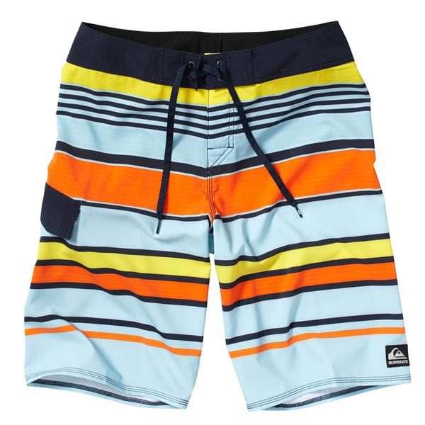 Quiksilver You now This Boardshorts U.S.A. & Canada