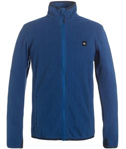 Quiksilver Aker FZ Fleece