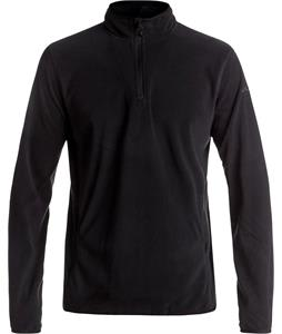 Quiksilver Aker HZ Fleece