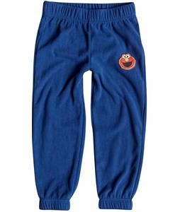 Quiksilver Aker Fleece Sweatpants