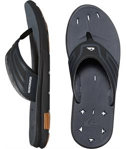 Quiksilver Amphibian Plus Sandals