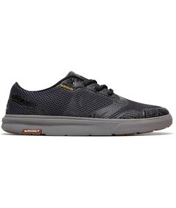 Quiksilver Amphibian Plus Water Shoes