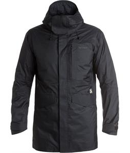 Quiksilver Apollo 3 In 1 Jacket