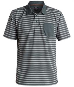 Quiksilver Approach Polo