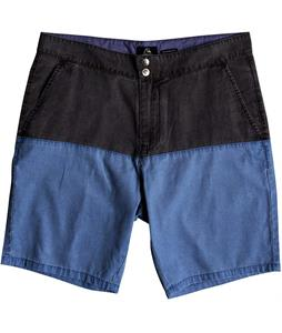 Quiksilver Barby Point Shorts