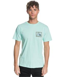 Quiksilver Bobble T-Shirt