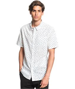 Quiksilver Buck Shot Shirt