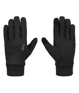Quiksilver City Liner Gloves