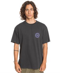 Quiksilver Closing Time T-Shirt