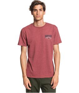 Quiksilver Cloud Corner T-Shirt