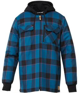 Quiksilver Connector Riding Softshell