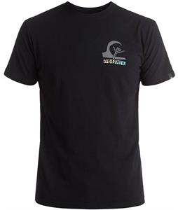Quiksilver Dark Side T-Shirt