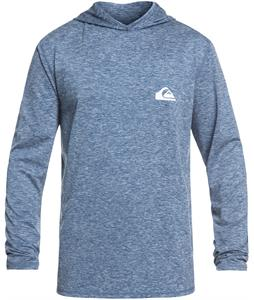 Quiksilver Dredge Hooded Rashguard