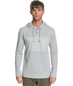 Quiksilver Dynamite Todd Hooded Shirt