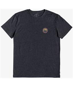 Quiksilver Electric Roots Mod T-Shirt