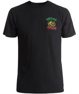 Quiksilver Eruption T-Shirt
