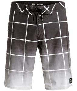Quiksilver Everyday Electric Vee 21 Boardshorts