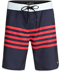 Quiksilver Everyday Grass Roots 20 Boardshorts