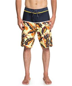 Quiksilver Everyday Noosa 21 Boardshorts