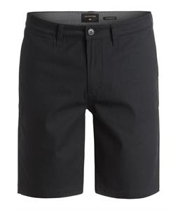 Quiksilver Everyday Union Stretch 21 Shorts