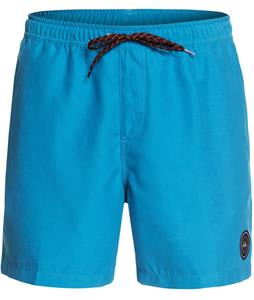 Quiksilver Everyday Volley 17 Boardshorts