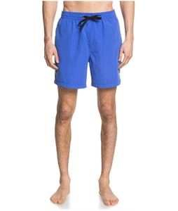 Quiksilver Everyday Volley 17in Boardshorts