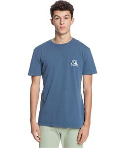 Quiksilver Fresh Take T-Shirt