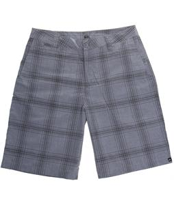 Quiksilver Full On Shorts