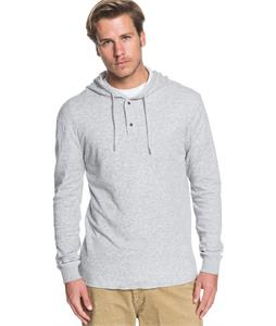 Quiksilver Hakone Hooded Shirt