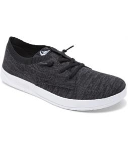 Quiksilver Harbor Drift Shoes