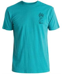 Quiksilver High Tide T-Shirt