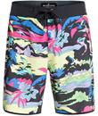 Quiksilver Highline Feelin Fine 19 Boardshorts - thumbnail 1