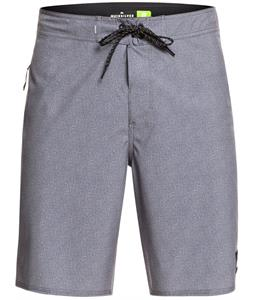 Quiksilver Highline Kaimana 20in Boardshorts