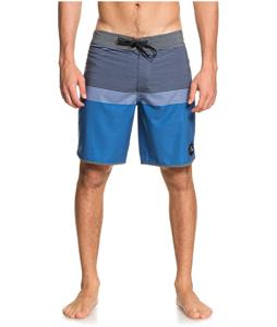 Quiksilver Highline Tijuana 19in Boardshorts