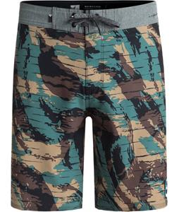 Quiksilver Highline Variable Boardshorts