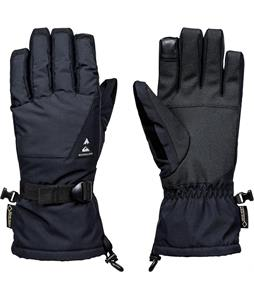 Quiksilver Hill Gore-Tex Gloves