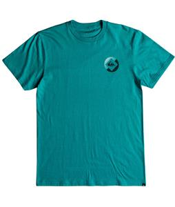 Quiksilver Hot Plate T-Shirt
