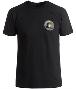 Quiksilver Hot Spot T-Shirt