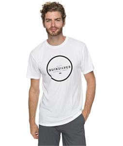 Quiksilver Hunter Down T-Shirt