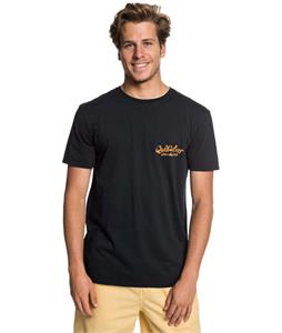 Quiksilver Kustom Shapes T-Shirt