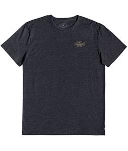 Quiksilver Light Burn Mod T-Shirt